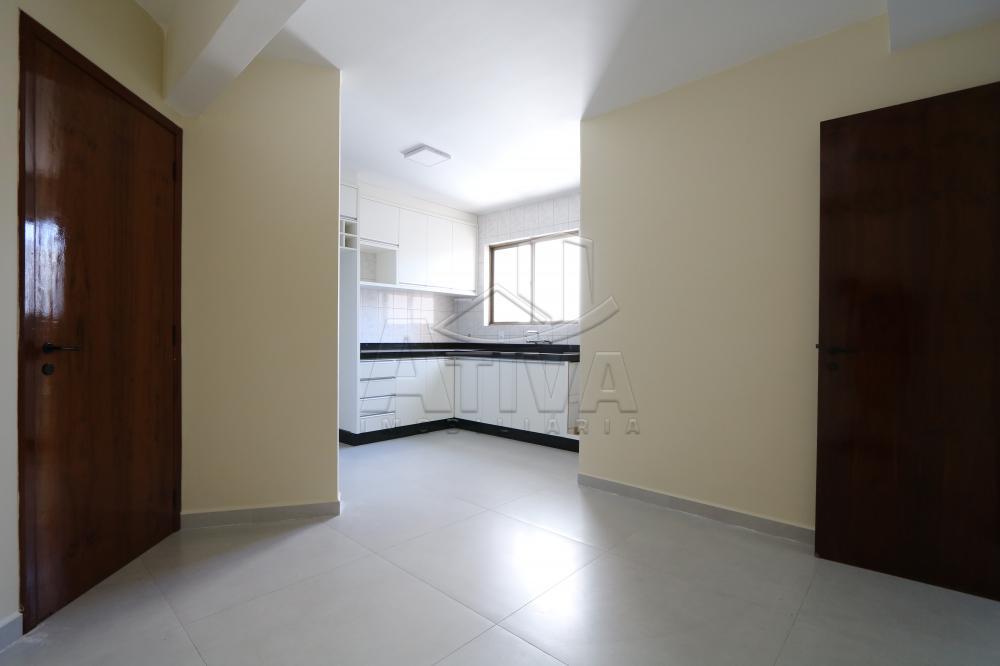 Alugar Apartamento / Padrão em Toledo apenas R$ 1.800,00 - Foto 11