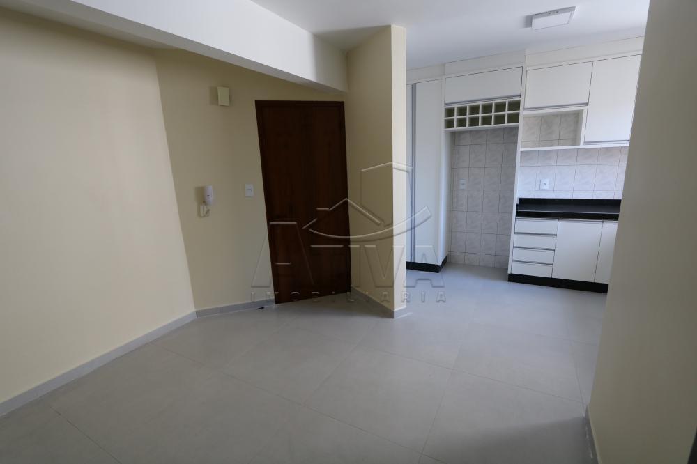 Alugar Apartamento / Padrão em Toledo apenas R$ 1.800,00 - Foto 12