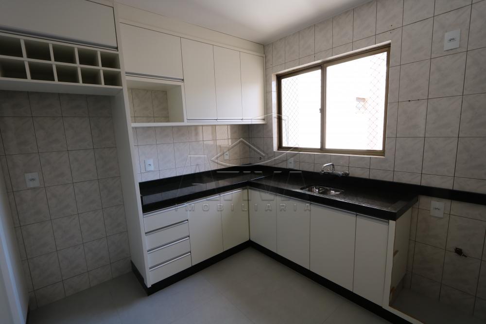 Alugar Apartamento / Padrão em Toledo apenas R$ 1.800,00 - Foto 13