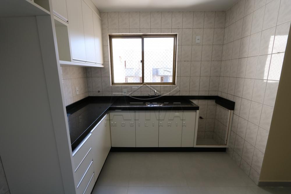 Alugar Apartamento / Padrão em Toledo apenas R$ 1.800,00 - Foto 14