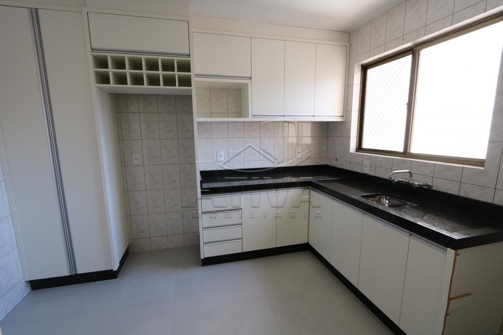 Alugar Apartamento / Padrão em Toledo apenas R$ 1.800,00 - Foto 15
