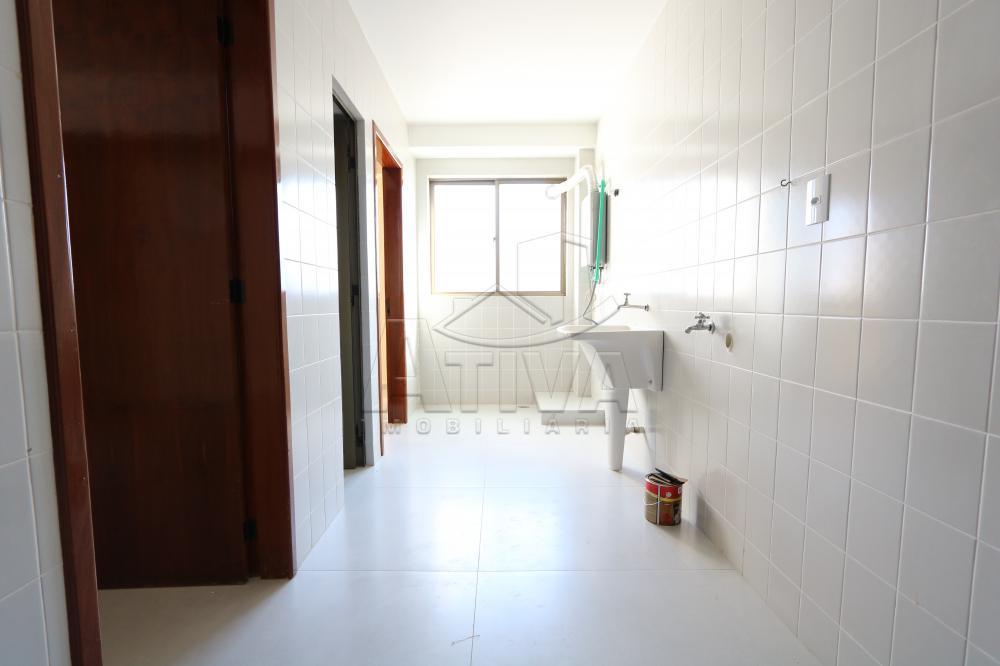 Alugar Apartamento / Padrão em Toledo apenas R$ 1.800,00 - Foto 16