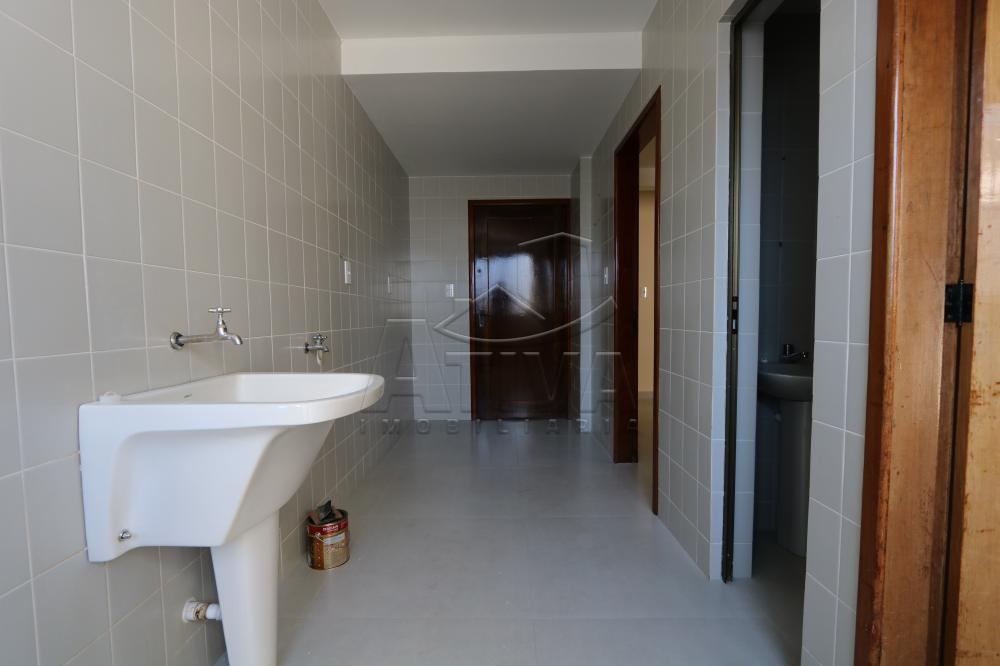 Alugar Apartamento / Padrão em Toledo apenas R$ 1.800,00 - Foto 17