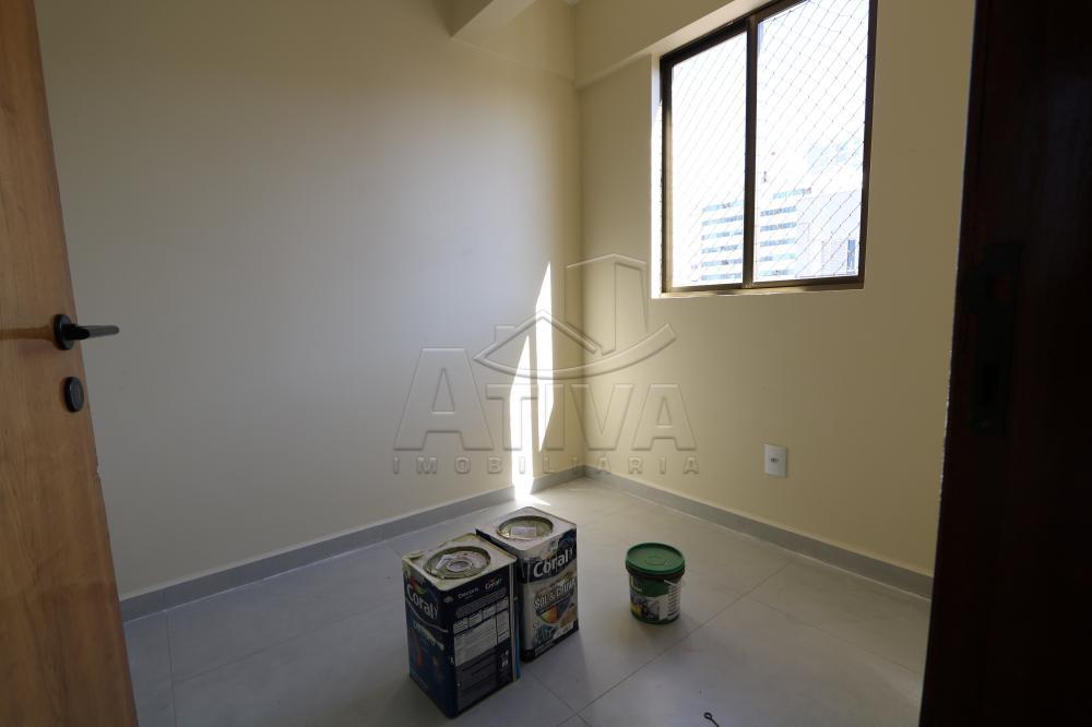 Alugar Apartamento / Padrão em Toledo apenas R$ 1.800,00 - Foto 18