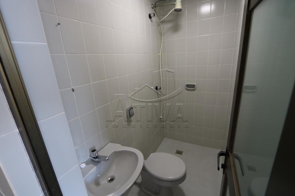 Alugar Apartamento / Padrão em Toledo apenas R$ 1.800,00 - Foto 19