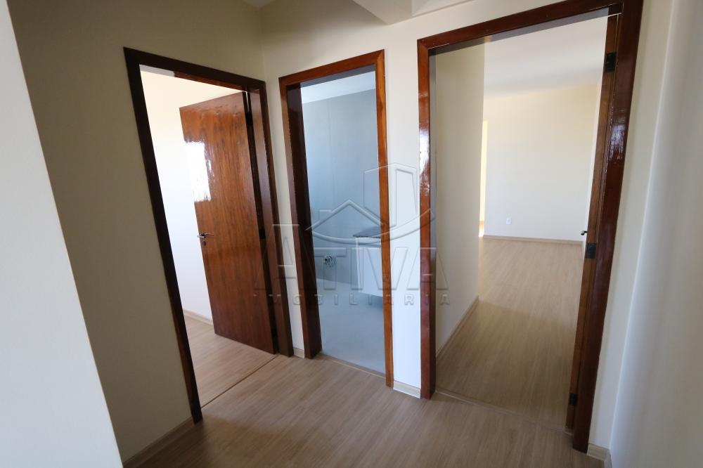 Alugar Apartamento / Padrão em Toledo apenas R$ 1.800,00 - Foto 20