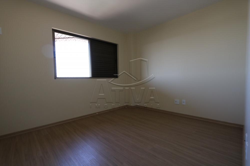 Alugar Apartamento / Padrão em Toledo apenas R$ 1.800,00 - Foto 21
