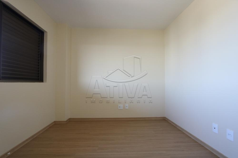 Alugar Apartamento / Padrão em Toledo apenas R$ 1.800,00 - Foto 22
