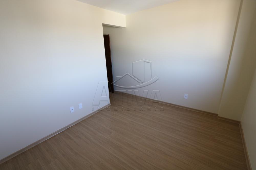 Alugar Apartamento / Padrão em Toledo apenas R$ 1.800,00 - Foto 23