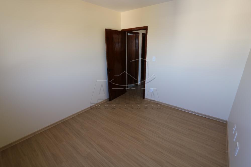Alugar Apartamento / Padrão em Toledo apenas R$ 1.800,00 - Foto 25