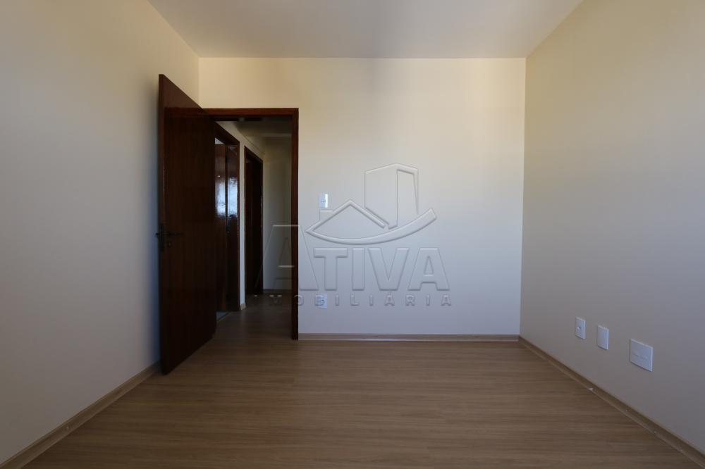 Alugar Apartamento / Padrão em Toledo apenas R$ 1.800,00 - Foto 26