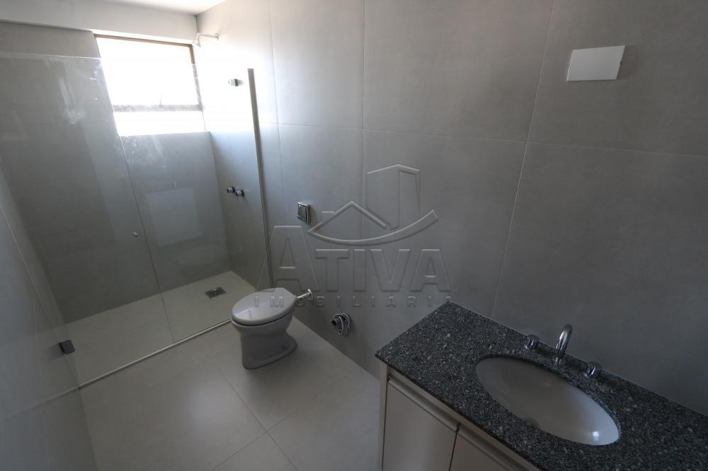 Alugar Apartamento / Padrão em Toledo apenas R$ 1.800,00 - Foto 28