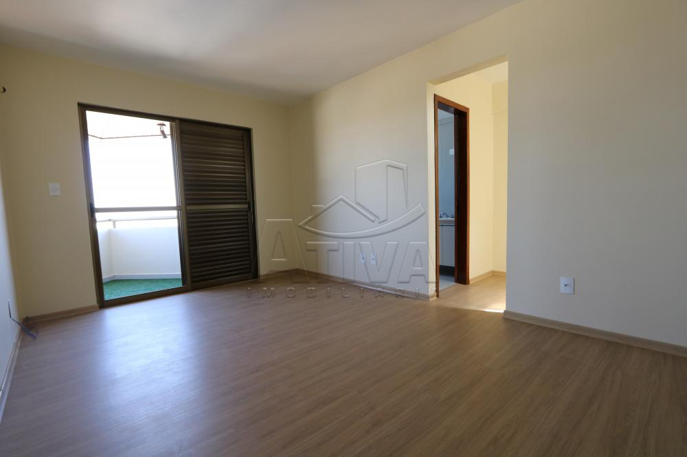 Alugar Apartamento / Padrão em Toledo apenas R$ 1.800,00 - Foto 29
