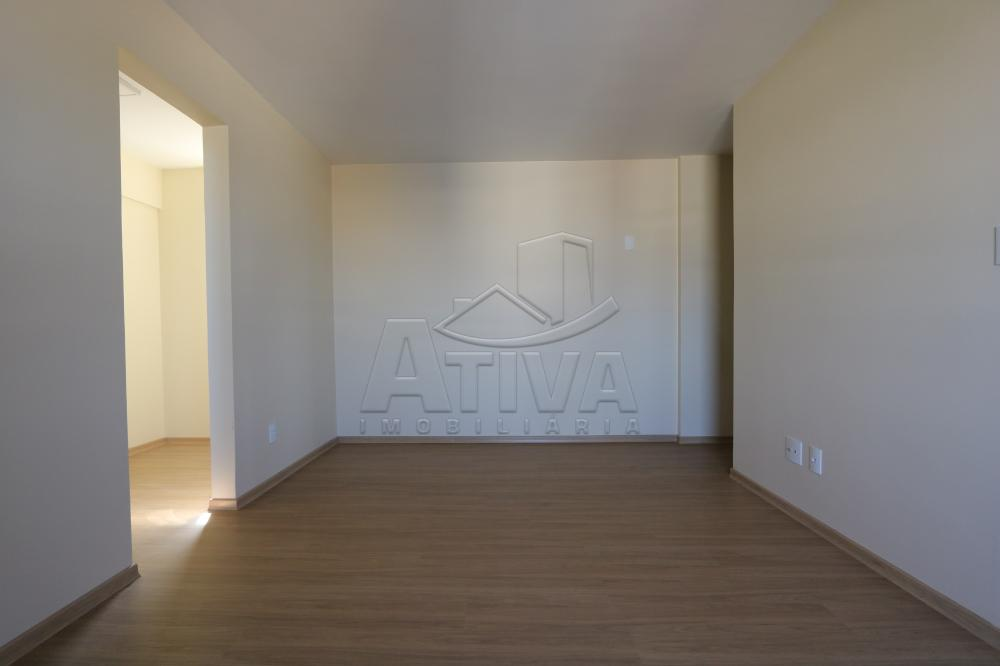 Alugar Apartamento / Padrão em Toledo apenas R$ 1.800,00 - Foto 30
