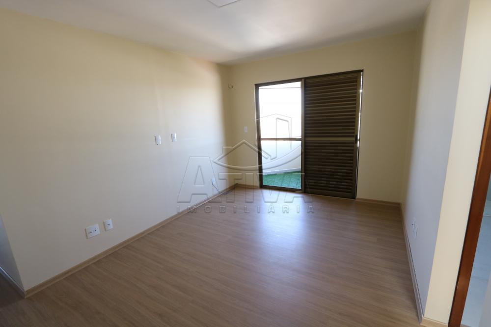 Alugar Apartamento / Padrão em Toledo apenas R$ 1.800,00 - Foto 31