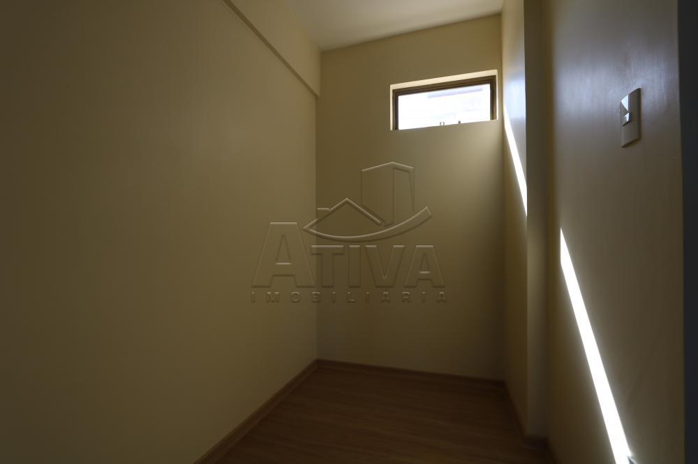 Alugar Apartamento / Padrão em Toledo apenas R$ 1.800,00 - Foto 33