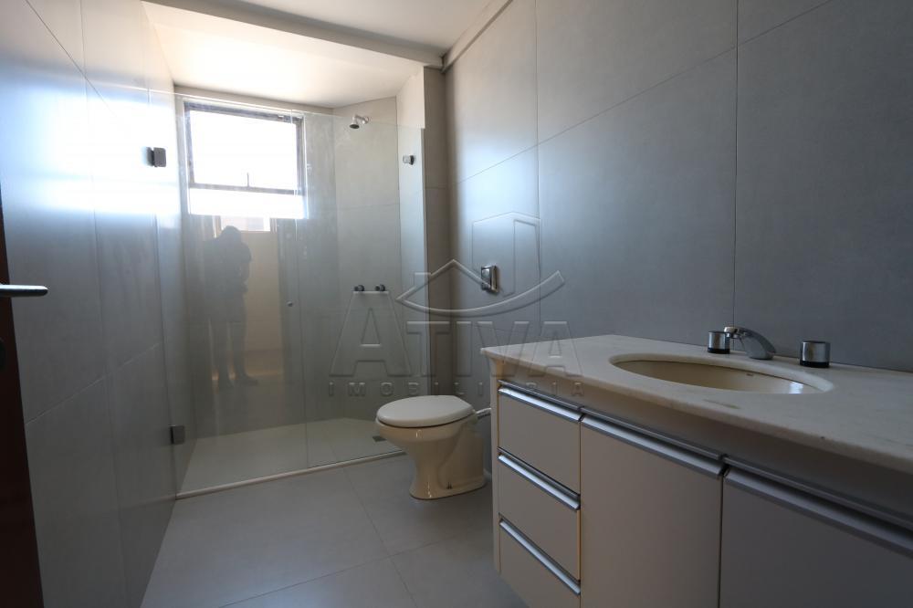 Alugar Apartamento / Padrão em Toledo apenas R$ 1.800,00 - Foto 34