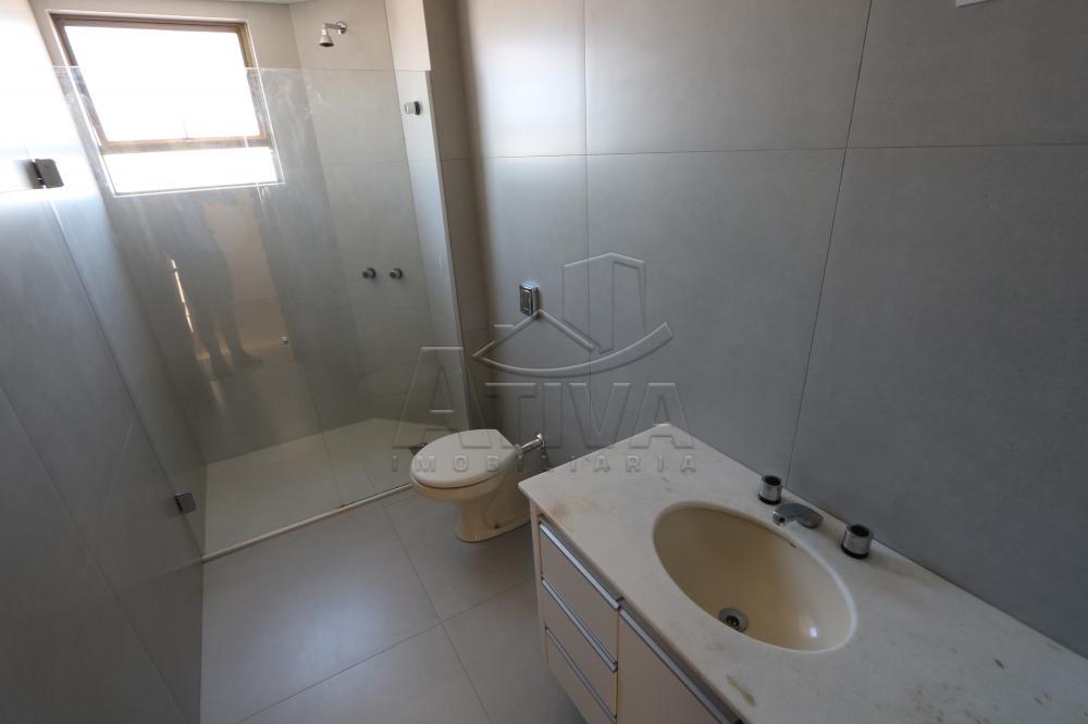 Alugar Apartamento / Padrão em Toledo apenas R$ 1.800,00 - Foto 35