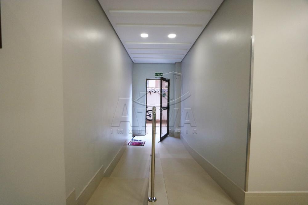 Alugar Apartamento / Padrão em Toledo apenas R$ 1.800,00 - Foto 36