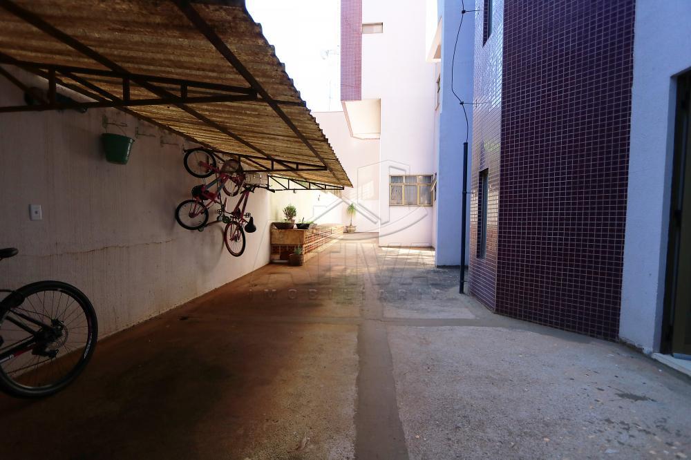 Alugar Apartamento / Padrão em Toledo apenas R$ 1.800,00 - Foto 37