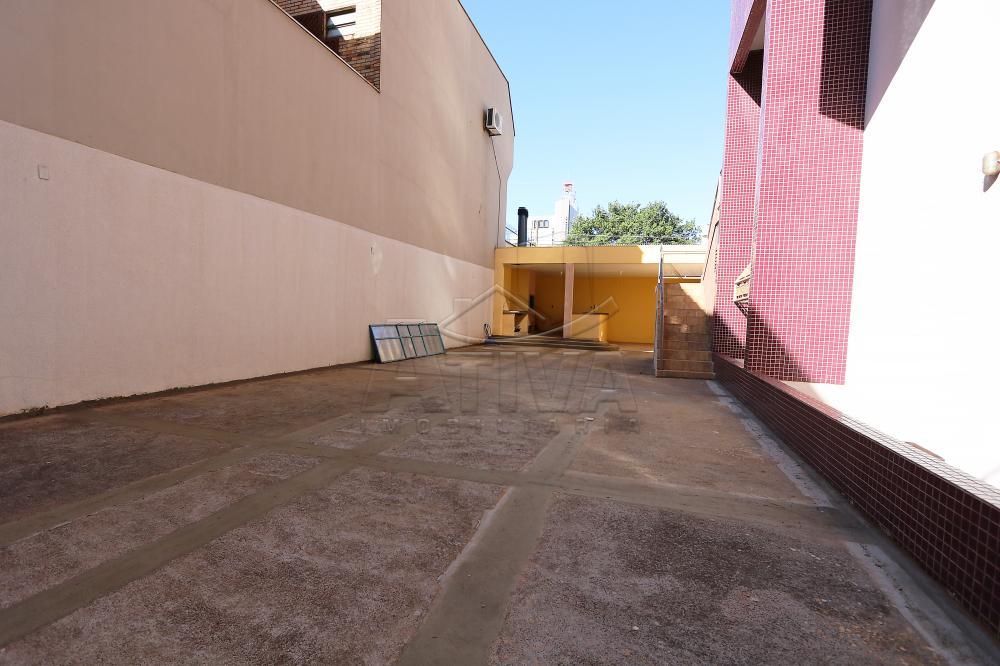 Alugar Apartamento / Padrão em Toledo apenas R$ 1.800,00 - Foto 38