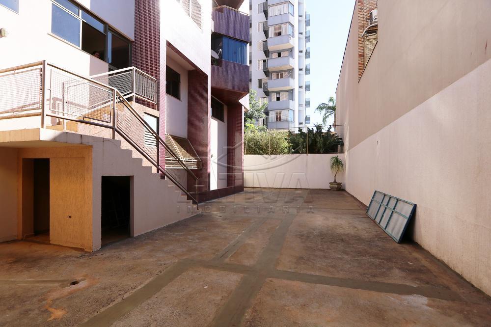 Alugar Apartamento / Padrão em Toledo apenas R$ 1.800,00 - Foto 39