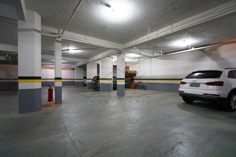 Alugar Apartamento / Padrão em Toledo apenas R$ 1.800,00 - Foto 40