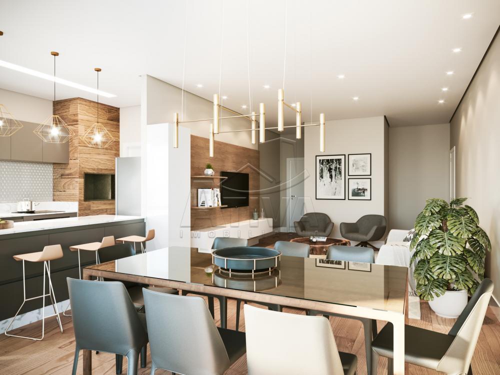 Comprar Apartamento / Padrão em Toledo R$ 733.682,35 - Foto 5