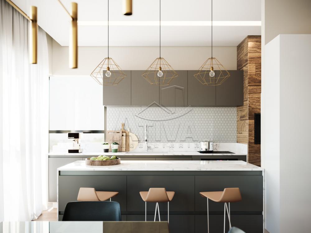 Comprar Apartamento / Padrão em Toledo R$ 733.682,35 - Foto 6