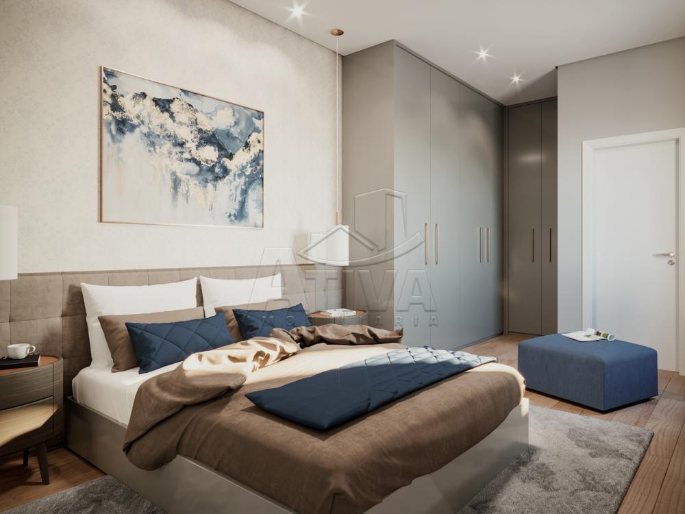Comprar Apartamento / Padrão em Toledo R$ 733.682,35 - Foto 7