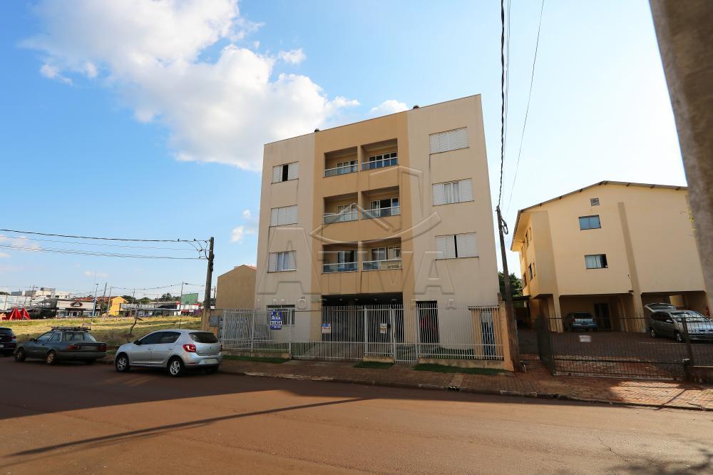 Alugar Apartamento / Padrão em Toledo apenas R$ 840,00 - Foto 1