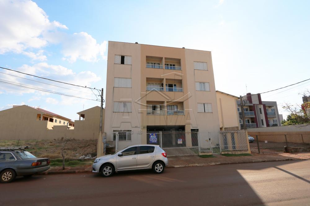 Alugar Apartamento / Padrão em Toledo apenas R$ 840,00 - Foto 2