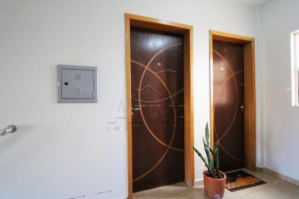 Alugar Apartamento / Padrão em Toledo apenas R$ 840,00 - Foto 3