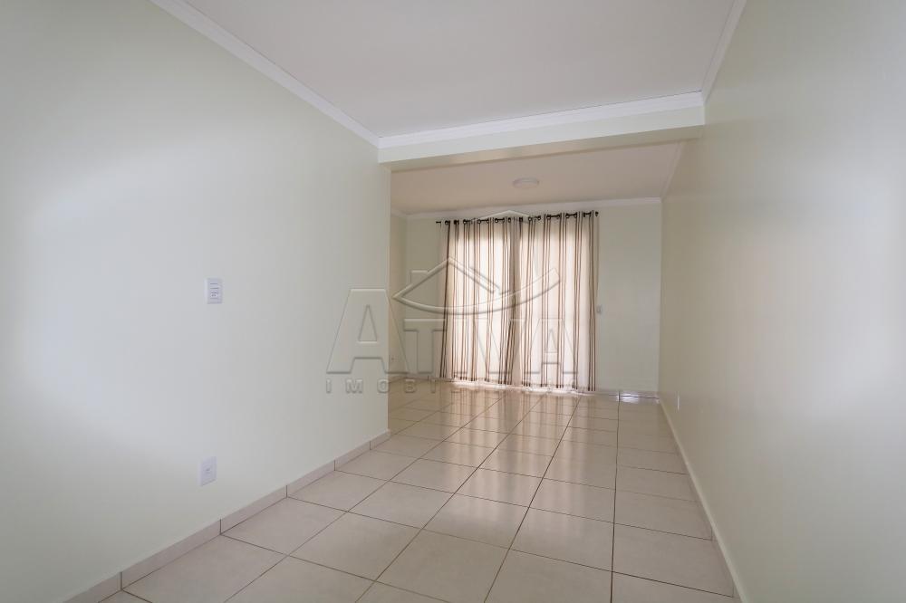 Alugar Apartamento / Padrão em Toledo apenas R$ 840,00 - Foto 4