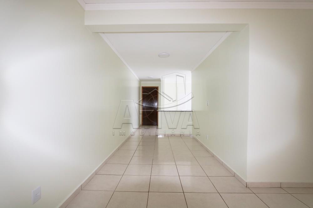 Alugar Apartamento / Padrão em Toledo apenas R$ 840,00 - Foto 5