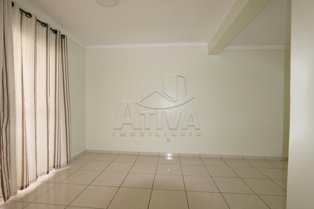 Alugar Apartamento / Padrão em Toledo apenas R$ 840,00 - Foto 6
