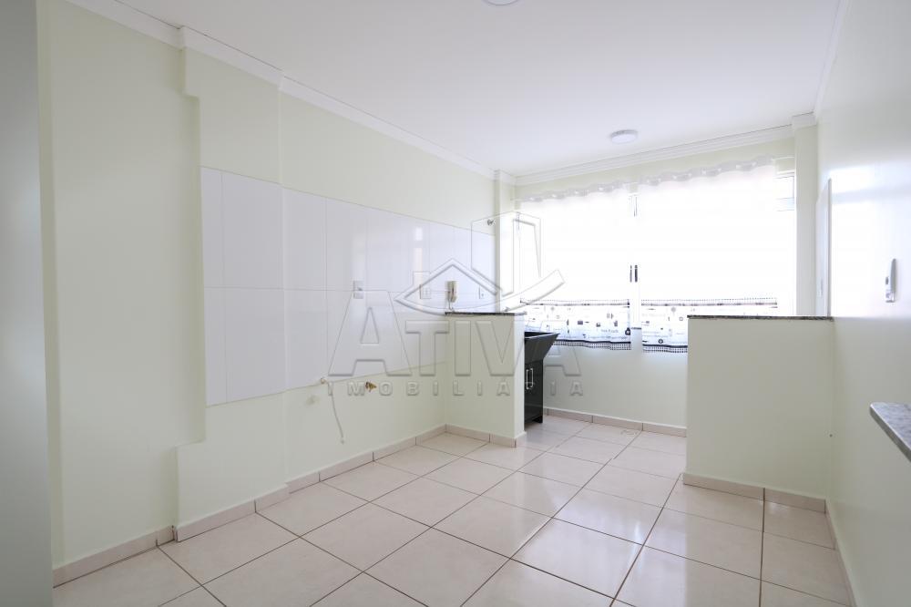 Alugar Apartamento / Padrão em Toledo apenas R$ 840,00 - Foto 7