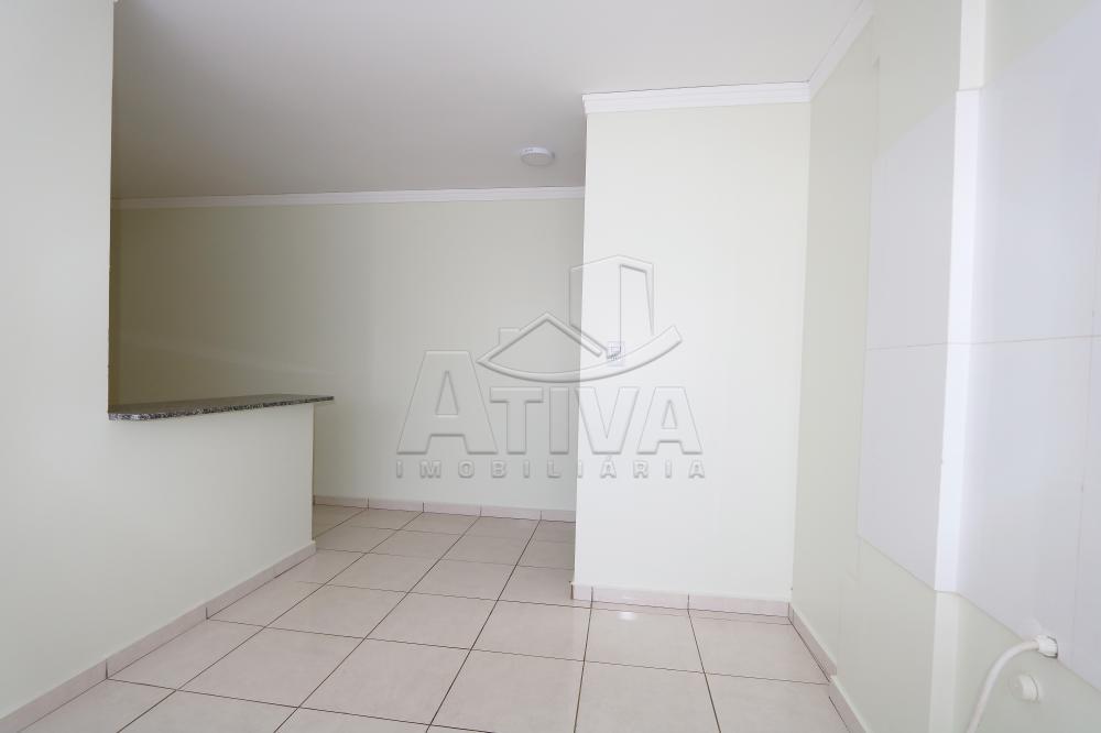 Alugar Apartamento / Padrão em Toledo apenas R$ 840,00 - Foto 8