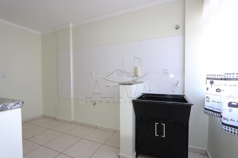 Alugar Apartamento / Padrão em Toledo apenas R$ 840,00 - Foto 9