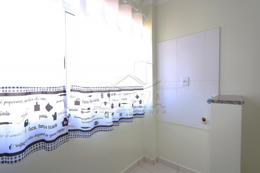 Alugar Apartamento / Padrão em Toledo apenas R$ 840,00 - Foto 10
