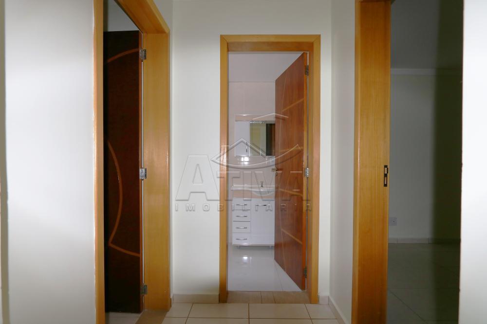 Alugar Apartamento / Padrão em Toledo apenas R$ 840,00 - Foto 11
