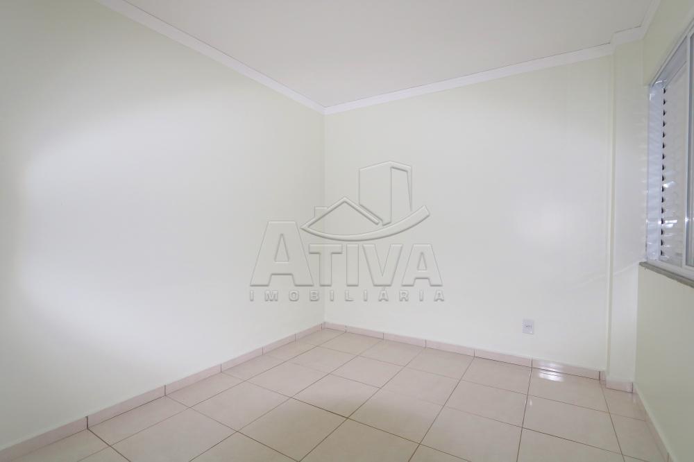 Alugar Apartamento / Padrão em Toledo apenas R$ 840,00 - Foto 12