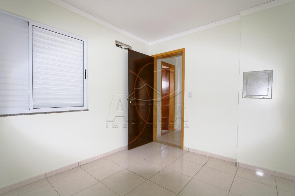 Alugar Apartamento / Padrão em Toledo apenas R$ 840,00 - Foto 13