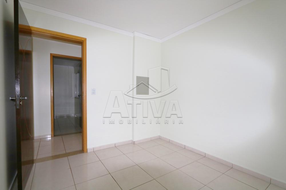 Alugar Apartamento / Padrão em Toledo apenas R$ 840,00 - Foto 14