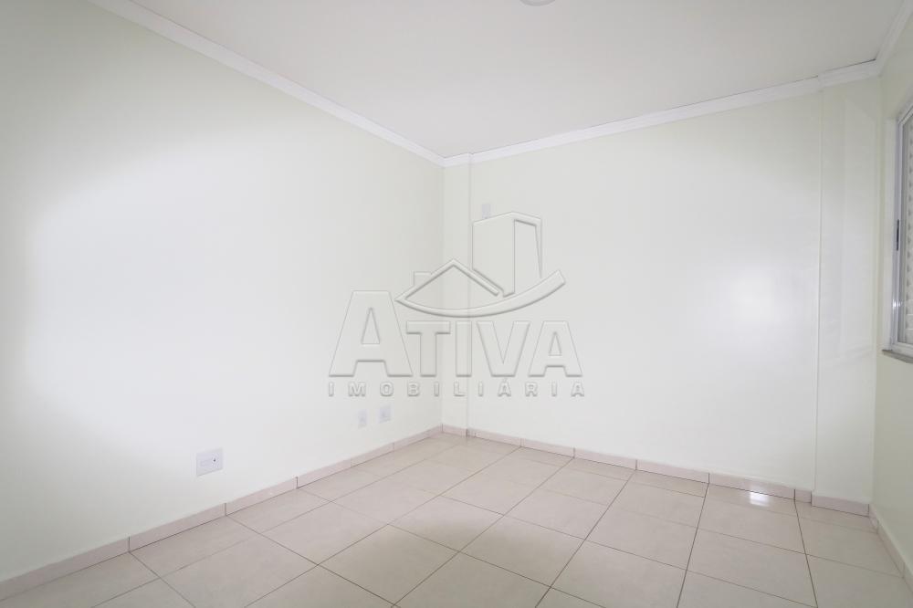 Alugar Apartamento / Padrão em Toledo apenas R$ 840,00 - Foto 15