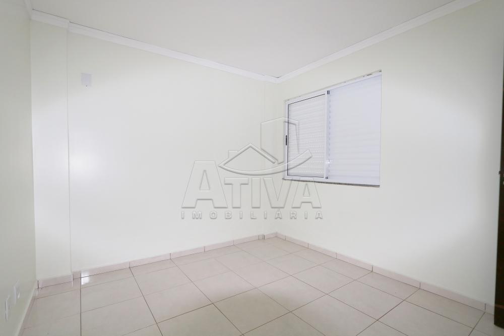 Alugar Apartamento / Padrão em Toledo apenas R$ 840,00 - Foto 16