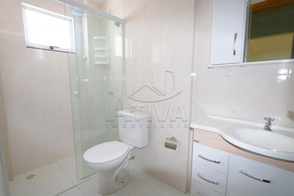 Alugar Apartamento / Padrão em Toledo apenas R$ 840,00 - Foto 18
