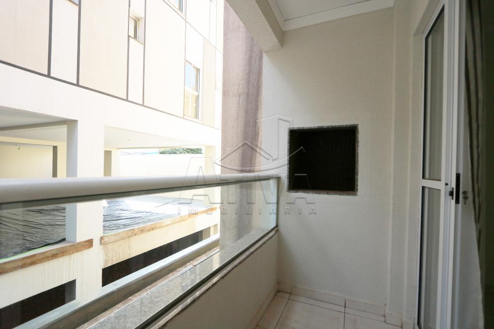 Alugar Apartamento / Padrão em Toledo apenas R$ 840,00 - Foto 21