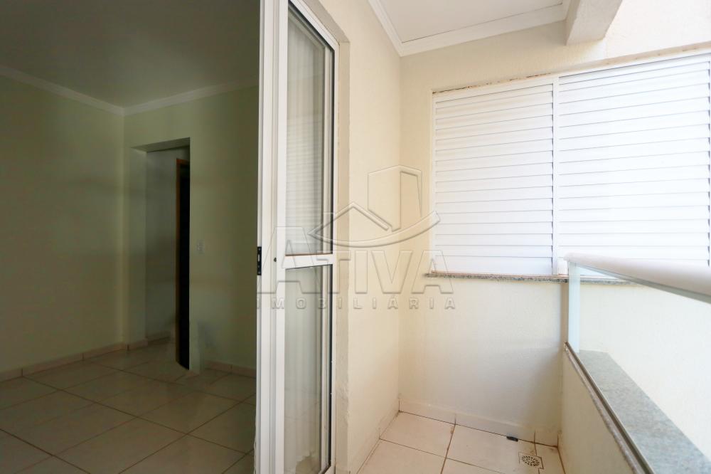 Alugar Apartamento / Padrão em Toledo apenas R$ 840,00 - Foto 22
