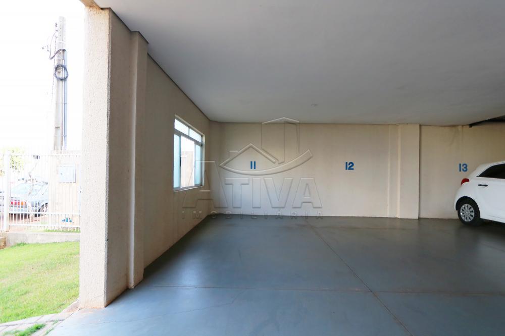 Alugar Apartamento / Padrão em Toledo apenas R$ 840,00 - Foto 25